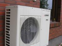 Cuánto cuesta instalar un aire acondicionado