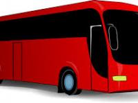 Cuanto cuesta alquilar un autobús
