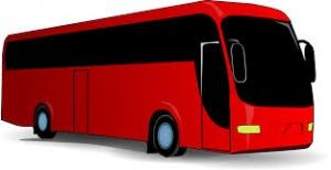 precio alquiler autobús cambia kilómetros