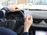 Cuanto cuesta el carnet de conducir