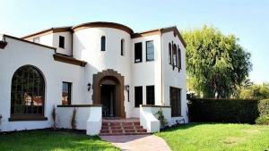 precio vivienda varia segun quiera construir