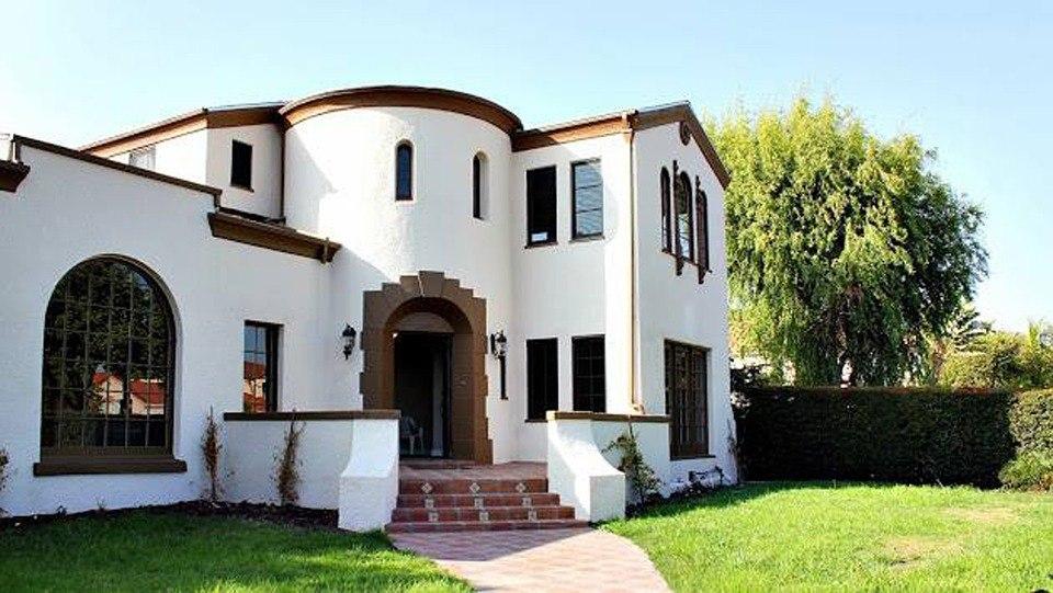 El precio de la vivienda varia segun lo que se quiera - Que cuesta hacer una casa ...