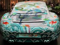 Cuanto cuesta pintar un coche