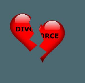 Divorcios expres más baratos contenciosos