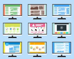 páginas web adaptar necesidades clientes