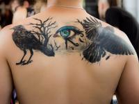 Cuanto cuesta borrar un tatuaje