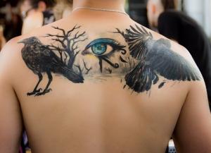 tatuajes ya no imborrables