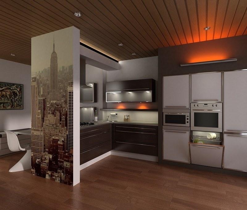 Cuanto cuesta reformar un piso de 90 metros best simulacin de with cuanto cuesta reformar un - Cuanto cuesta pintar un piso de 60 metros cuadrados ...