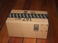Cuanto cuesta enviar un paquete