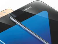 Cuanto cuesta el Samsung Galaxy S7