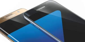 modelos nuevos deseados Samsung