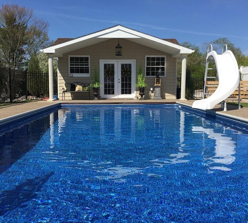 Cuanto cuesta cambiar un embrague cuanto cuesta for Que cuesta hacer una piscina