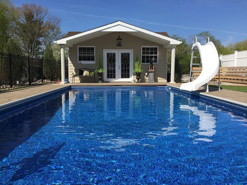 Cuanto cuesta hacer una piscina cuanto cuesta for Cuanto cuesta hacer una alberca sencilla