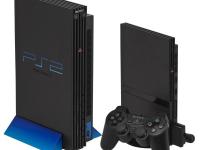 Cuanto cuesta la PSP4