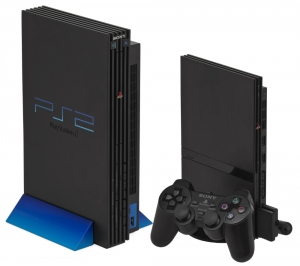 ultimas versiones PlayStation4