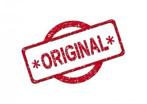 registro de marca dura 10 anyos