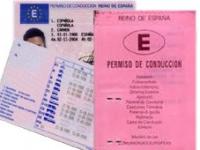 Cuanto cuesta renovar el carnet de conducir