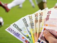 Cuanto cuesta apostar online