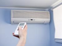 ¿Cuánto cuesta instalar un aire acondicionado?