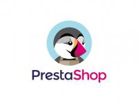 ¿Cuánto cuesta una tienda online con Prestashop?