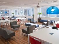 ¿Cuánto cuesta abrir una oficina en España?