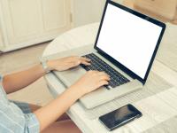Cuanto cuesta la formación online