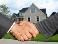 Cuanto cuesta registrar una propiedad