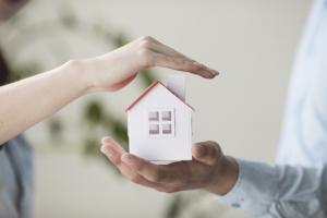 Cuánto dinero cuesta una vivienda en Valencia