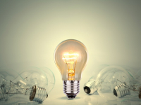 ¿Cuánto cuesta la factura de la luz?