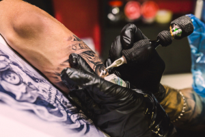 Qué precio tiene un tatuarse