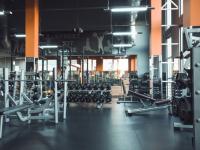 ¿Cuánto cuesta apuntarse a un gimnasio?