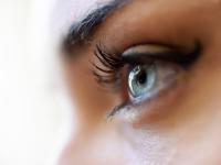 ¿Cuánto cuesta operarse de la vista?