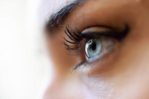 Qué precio tiene operarse de los ojos