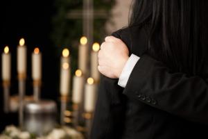 cuánto cuesta un funeral