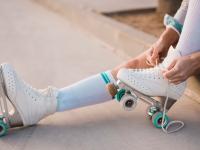 ¿Cuánto cuestan unos calcetines deportivos?