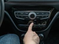 ¿Cuánto cuesta el mantenimiento de un coche?