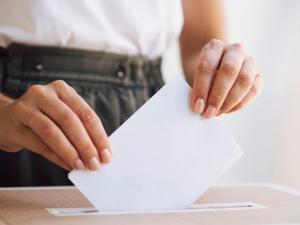 cuánto cuestan unas elecciones generales