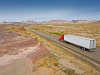 ¿Cuánto cuesta el mantenimiento de un camión?