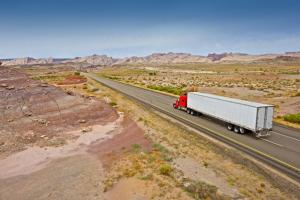cuánto cuesta mantener un camión