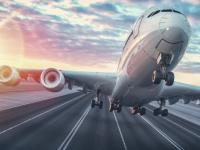 ¿Cuánto cuesta un avión privado?