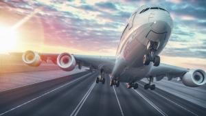 cuánto cuesta tener un avión privado