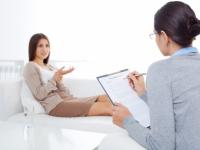 ¿Cuánto cuesta ir a un psicólogo?
