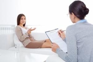 cuánto cuesta visitar un psicólogo