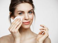 ¿Cuánto cuestan los tratamientos de belleza?
