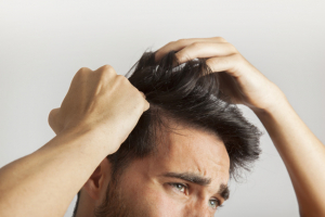 Cuánto cuesta un injerto de cabello