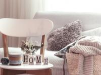 ¿Cuánto cuesta decorar una casa?