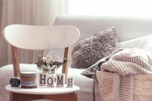 Cuánto cuesta decorar una vivienda