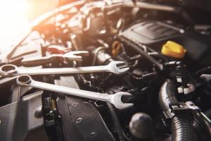 cuánto cuesta la itv o inspección técnica del vehículo