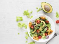 ¿Cuánto cuesta ser vegano o vegetariano?