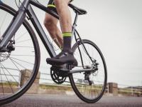 ¿Cuánto cuesta una bicicleta de triatlón?